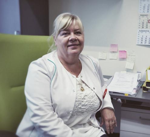 Dr Tokarska Filtr 3